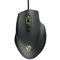 MIONIX NAOS 7000 Optical Gaming Mouse