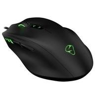 MIONIX NAOS 8200 Laser Gaming Mouse