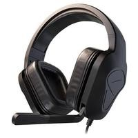 MIONIX NASH 50mm Stereo Gaming Headset