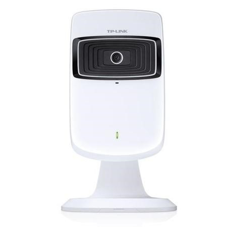 TP-Link 300Mbps WiFi Network Cloud Camera