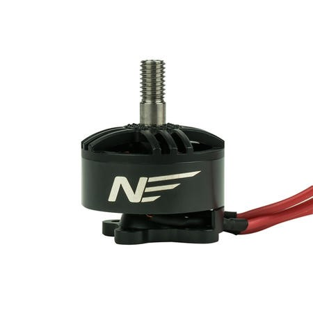 NDRA1666 Northaero Dragon Racing Motor - 2207.5 1666kv