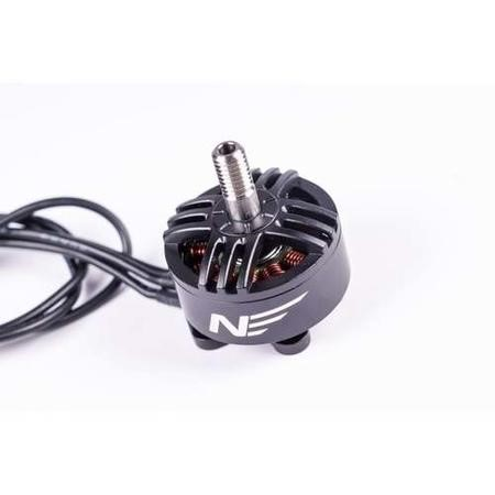 Northaero Dragon Racing Motor - 2207.5 2150kv