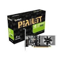 Palit GeForce GT 1030 2GB GDDR5 Graphics Card