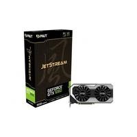 Palit JetStream GeForce GTX 1060 3GB GDDR5 Graphics Card