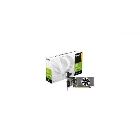 Palit Nvidia GeForce GT 730 2GB GDDR5 Graphics Card