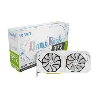 Palit GeForce RTX 2080 8GB 1650Mhz DDR6 - Graphics Card