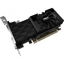 Palit NVidia GeForce GT 730 2GB DDR3 Graphics Card