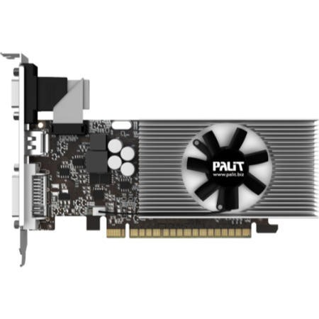 Palit NVidia GeForce GT 730 4GB DDR3 Graphics Card