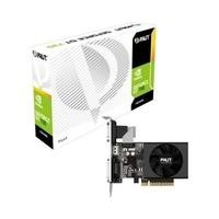 Palit Nvidia GeForce GT730 1GB DDR3 Graphics Card