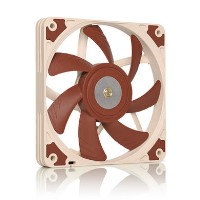 Noctua NF-A12x15 PWM 120mm x 15mm PWM 4-pin Slim Fan
