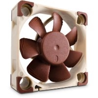 Noctua NF-A4x10 FLX 40mm x 10mm Low Noise Fan