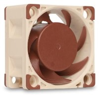 Noctua NF-A4x20 5V PWM 40mm x 20mm 4-pin PWM Fan
