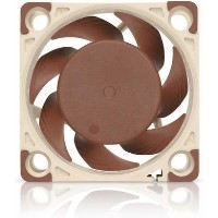 Noctua NF-A4x20 PWM 40mm x 20mm 4-pin PWM Fan