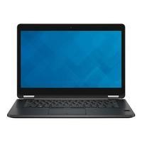 Dell Latitude E7470 Core i7-6600U 8GB 256GB SSD 14 Inch Windows 7 Professional Laptop