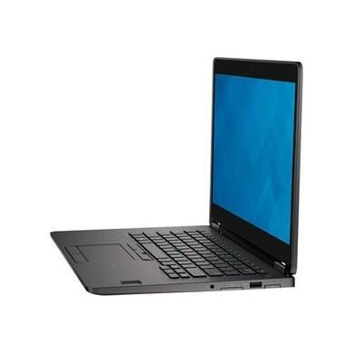 Dell Latitude E7470 Core i7-6600U 8GB 256GB SSD 14 Inch Windows 7  Professional Laptop