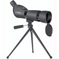 National Geographic 20-60 x 60 Spotting Scope