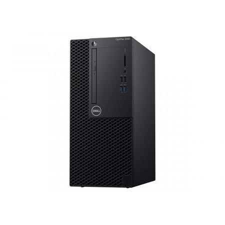 77519475/1/NGC9J GRADE A1 - Dell Optiplex 3060 Core i5-8500 8GB 1TB Windows 10 Pro Desktop