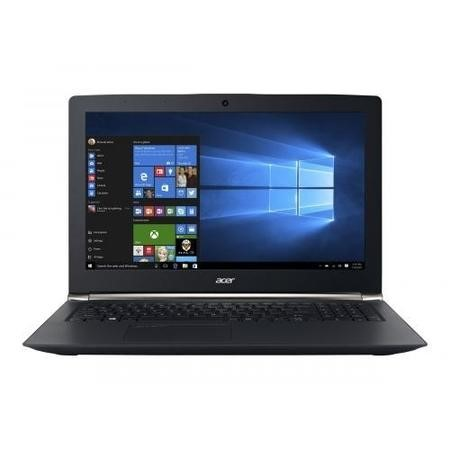 "ACER Aspire V Nitro VN7-592G Core i5-6300HQ 8GB 1TB + 128GB SSD GeForce GTX 960M 4GB 15.6"" Win 10"