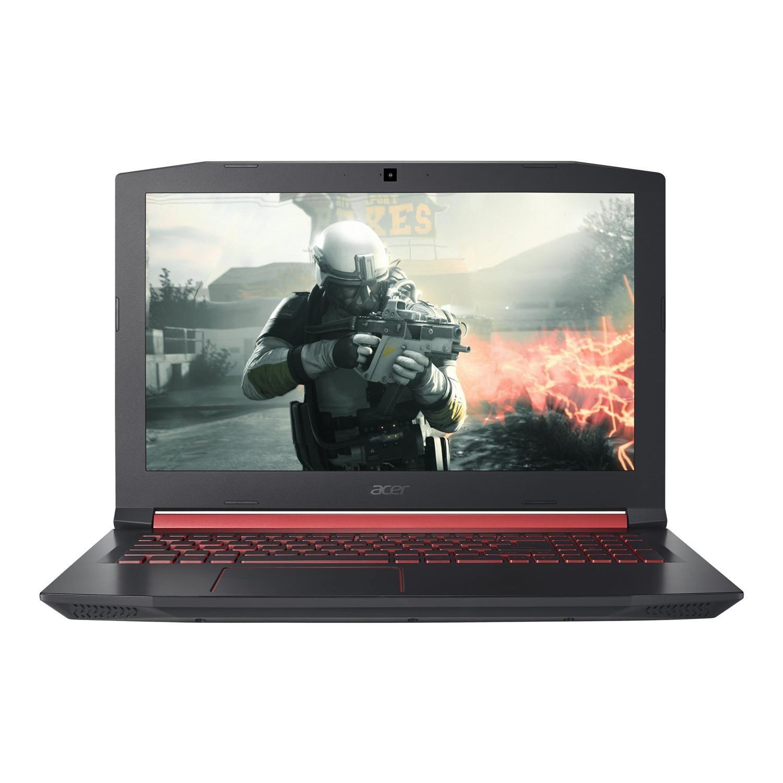 Acer NITRO 5 An515 51 Series An515 51