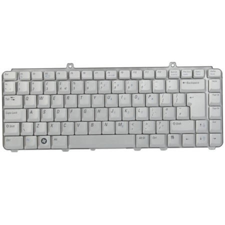 Keyboard Laptop NK844