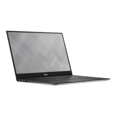 "GRADE A1 - XPS 13 9360 Intel Core i7-8550U 16GB 512GB SSD 13.3"" QHD+ Touch Screen Windows 10 Pro Laptop"