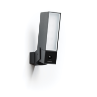 Netatmo Full 1080p HD Presence Outdoor Security Camera with Built-In Siren