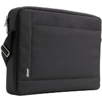 Acer Notebook Laptop Bag for up to 15.6""