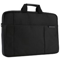 Acer 15.6 Inch Notebok Carry Case