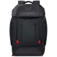 Acer Predator Gaming Utility Backpack - For Notebooks Upto 17.3""