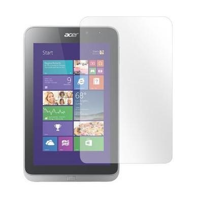 ACER AG Protection Film W4-820