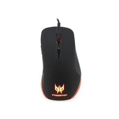 Acer Predator Optical Gaming Mouse