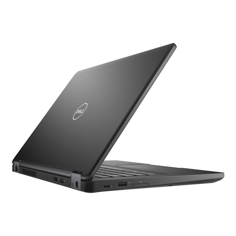 Dell Latitude 5490 Core i5-8250U 8GB 256GB SSD 14 Inch Windows 10 Pro Laptop