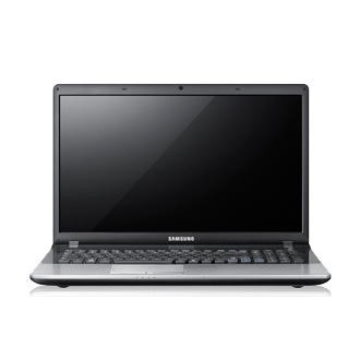 "Samsung NP305E7A 17.3"" Windows 7 Laptop"