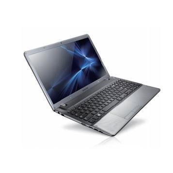 Samsung 350v5c Windows 8 Laptop Laptops Direct