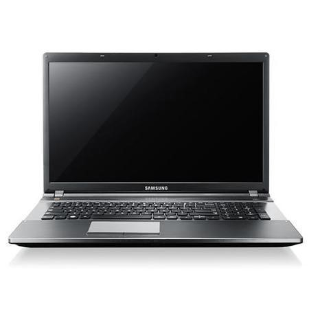 "Samsung Series 5 550P7C 17.3"" Core i7 Blu-Ray Laptop"