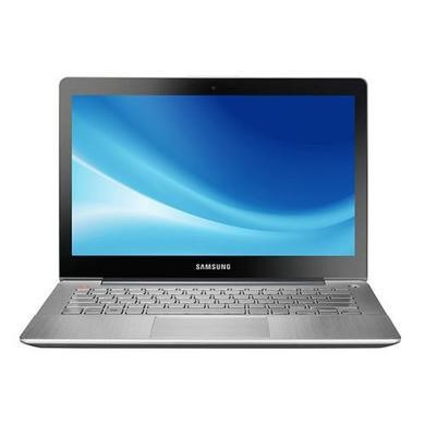 Samsung Series 7 Ultra 740U3E Core i5 Windows 8 13.3 inch Full HD Touchscreen Laptop