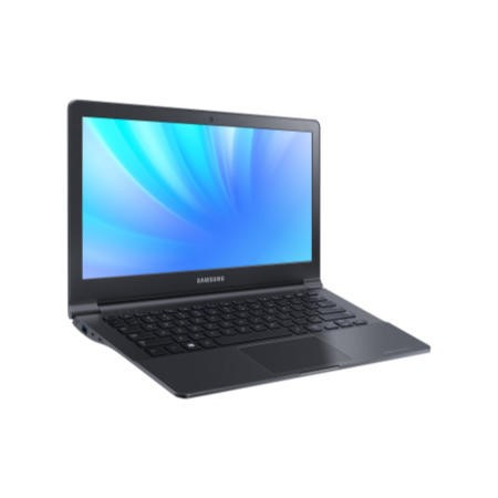 SAMSUNG NP905S3G DRIVERS FOR MAC