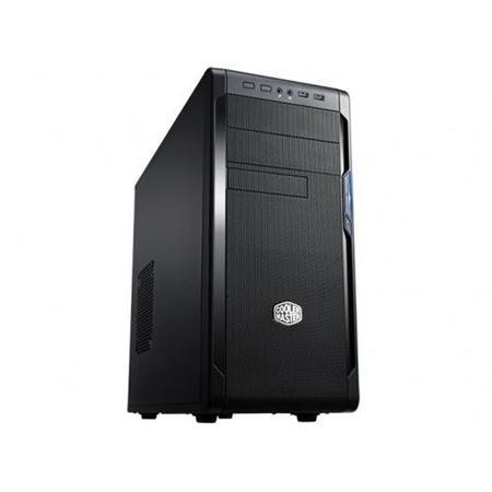 NSE-300-KKN1 Cooler Master N300 Mid Tower PC Case