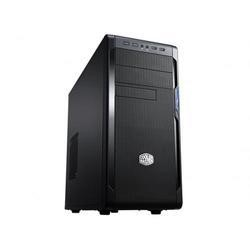 Cooler Master N-Series N300 - USB 3.0  ATX Case