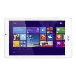 Acer Iconia Tab 8W W1-811 Wifi + 3G Intel Atom processor Z3735F  8 INCH screen 32GB Win 8.1