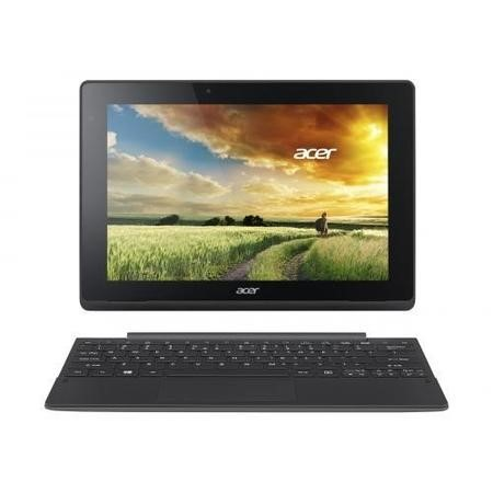 Acer Apire Switch 10 E Intel Atom X5-Z8300 1.44GHz 2GB 64GB SSD 10.1 Inch Windows 10 Convertible Tablet