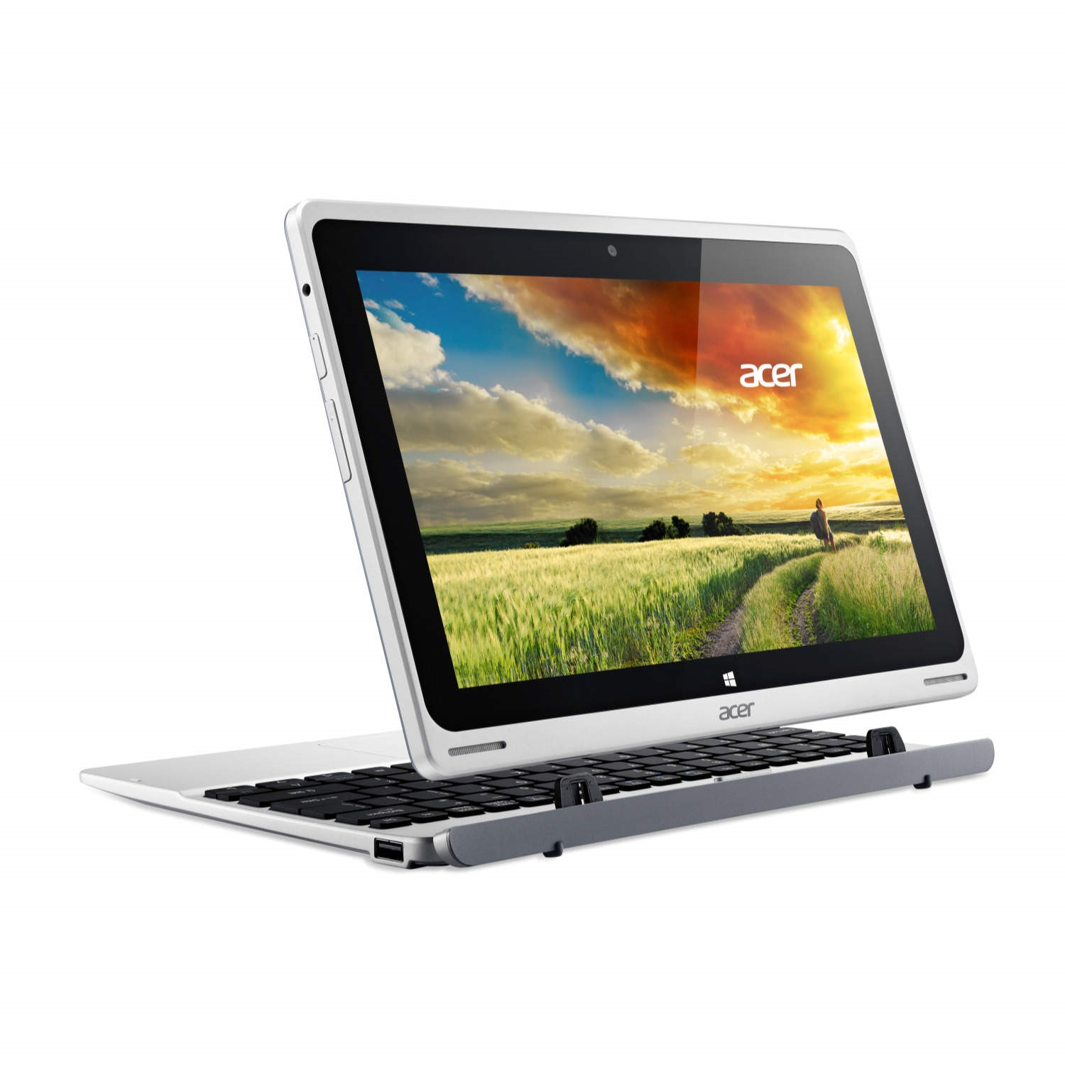 ACER ASPIRE SWITCH 11 SW5-171 LAPTOP WINDOWS 8 DRIVER DOWNLOAD
