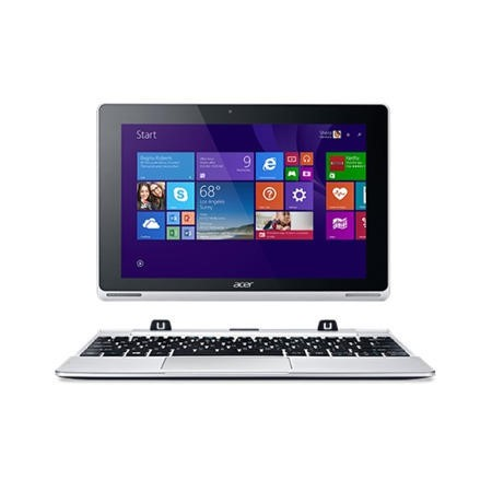 Acer Aspire Switch 10 SW5-012 Quad Core 2GB 32GB SSD 10.1 inch Windows 8.1 Convertible 2 in1 Tablet
