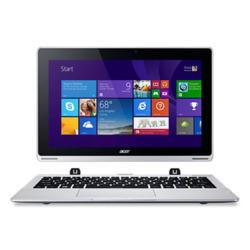 Acer Aspire Switch 11 SW5-111 Quad Core 2GB 500GB 32GB SSD 11.6 inch Convertible Tablet