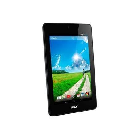 Acer Iconia B1-730HD 1GB 32GB 7 inch Android 4.2 Jelly Bean Tablet