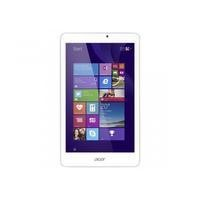 Acer Iconia Tab 8 W1-810 Intel Atom Quad Core Z3735G 1GB 32GB 8 Inch WiFi Windows 10 Tablet