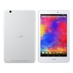 Acer Iconia B1-810 White - Intel Atom Z3735F 1GB 16GB Front & Rear Camera BT Android 4.4