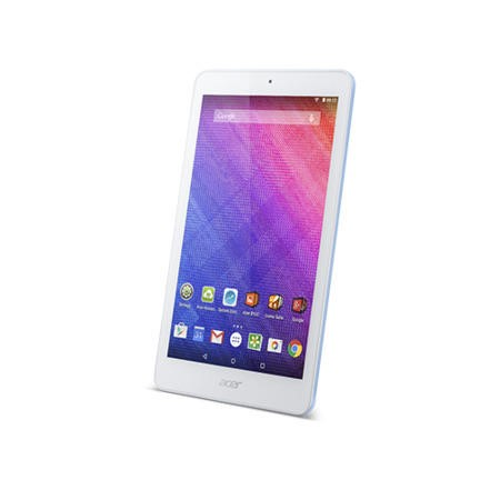 ACER Iconia One 8 B1-820 NT.L9EEE.002 Atom Z3735G 1GB 16GB 8Touch BT CAM Android 5.0 Lollipop