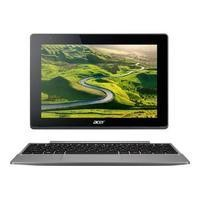 Acer Aspire Switch 10 V SW5-014P Intel Atom x5-Z8300 2GB 64GB 10.1 Inch 4G Windows 10 Professional Convertible Tablet