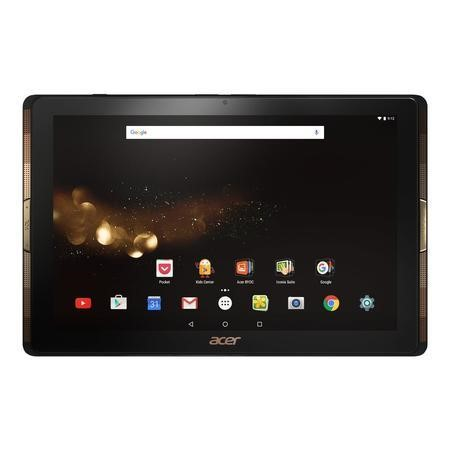 A1/NT.LCBEE.002 Refurbished Acer Iconia 10.1 Inch 2GB 32GB Tablet